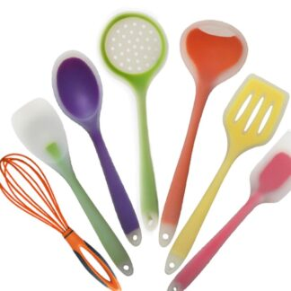 Non-Stick Cookware Kitchen Tools