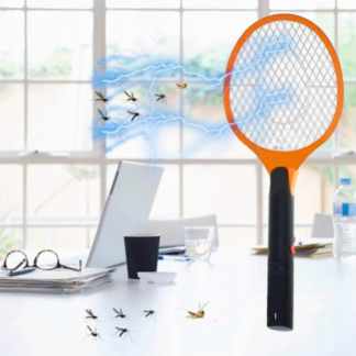 ELECTRIC Mosquito PATCH